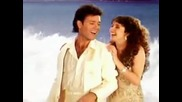 Sarah Brightman amp; Cliff Richard - All i ask of you