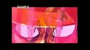 Amv - One Piece - Kick It