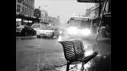 Listen To The Falling Rain