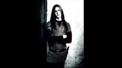 Burzum - Lost And Forgotten Sad Spirit