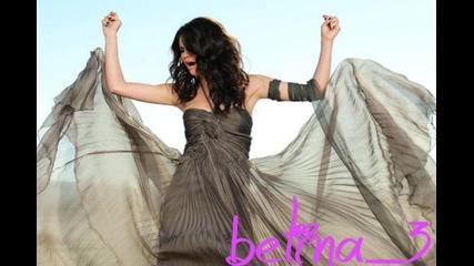 Selena Gomez and The Scene - Live Like Theres No Tomorrow