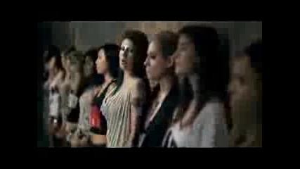 Tiesto vs Diplo vs Dev & The Cataracs - Bass Down C'mon (elijah Roddy Mashup & Video Remix)