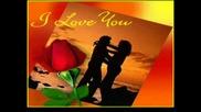 Честит Свети Валентин