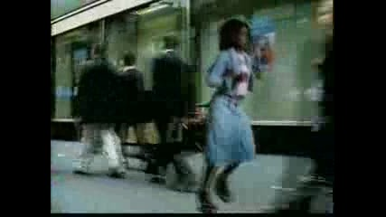 Lauryn Hill - Everithing Is Everithing