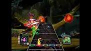 Guitar Hero Oshte Pesni