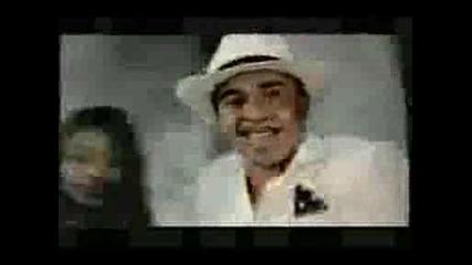 Lou Bega - Mambo Number 5