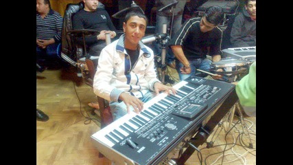 Aleks-2012-instrumental
