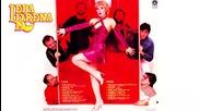 Lepa Brena - Epidemija ljubavi - (Audio 1984)HD