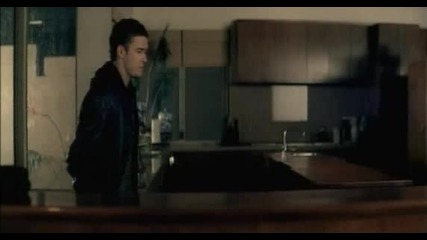 Justin Timberlake - Cry Me A River ( H Q ) + lyrics + превод