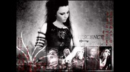 Evanescence - Weight Of The World [prevod]