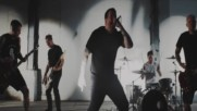 Comeback Kid - Surrender Control // Official Video