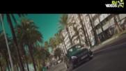 Relja - Adrenalina Official Video 4k