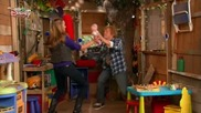 Good Luck Charlie s01 ep09