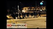 """Поддръжници на """"атака"""" се събират на протест във Варна"""
