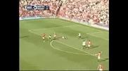 Best Manchester United Goals!..