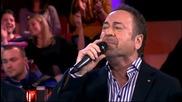 Sasa, Halid, Kemal, Keba i Marinko - Splet pesama - (Live) - NP 2013_2014 - 24.02.2014. EM 21.