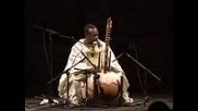 Toumani Diabate - Cantelowes Live At the Alcazar, Seville