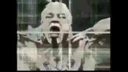 Scott Steiner Entrance Video