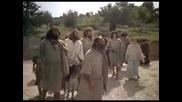 Филмът Иисус/jesus (1979) [част 4]