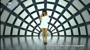 Преслава - Как ти стои ( Official Video)