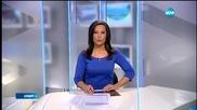 Спортни Новини (14.05.2015 - централна)
