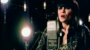Jessie J - Big White Room ( Live Acoustic Music Video)
