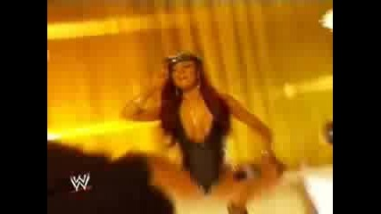 Maria Kanellis Playboy Video
