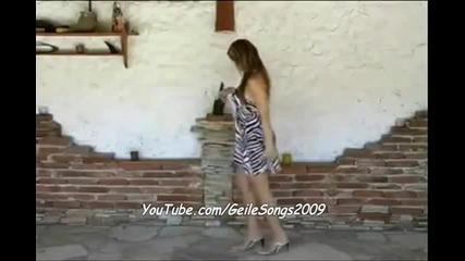 Tallava 2011 - Valle Shota ritem - tetova prizren struga gostivar kercova debresh