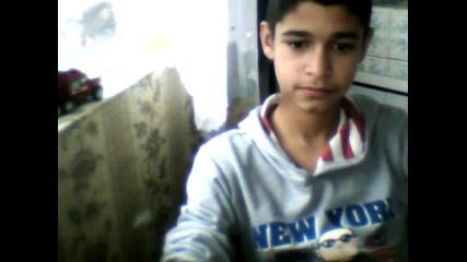 me4o_mehmed_1