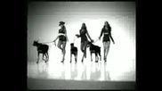 Destinys Child Feat. T.i. & Lil Wayne - Soldier