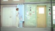 Infinite - Man In Love (japanes Ver.)