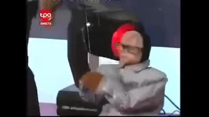 Nai Qkiq Ki4ek Ot Dj Koko Xarda