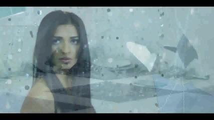 Nadia Ali - Rapture (avicii Remix)
