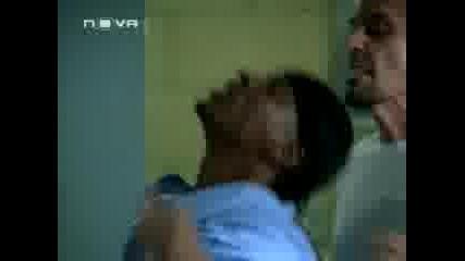 Prison Break, S01e02