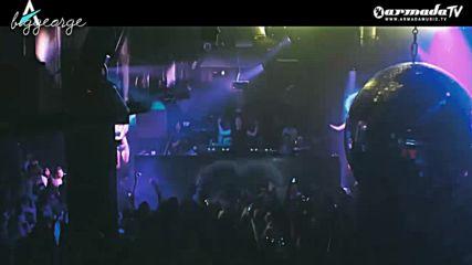 Andrew Rayel ft. Jonathan Mendelsohn - One In A Million ( Official Music Video )