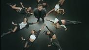 Kendji Girac - Andalouse ( Official Video 2014 )