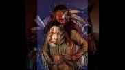Lakota Wedding Song