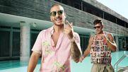 Ricky Martin - Vente Pa' Ca feat. Maluma ( Официално Видео )