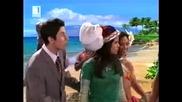 Магьосниците От Уейвърли Плейс Епизод 10 Бг Аудио Wizards of Waverly Place