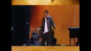 Jay - Z - Death Of Autotune (bet Awards 09)