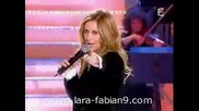 New York - Lara Fabian