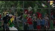 Резервите / The Benchwarmers ( Високо Качество ) (2006) Бг Аудио Част 2