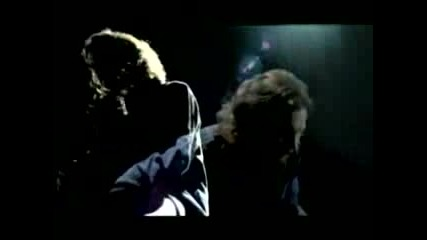 Eddie Vedder - Guaranteed/ Into The Wild /