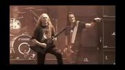 Sodom - Bombenhagel Live at Wacken