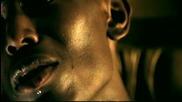 Tyrese - Nobody Else [ високо качество ]