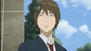 Kiseijuu Sei no Kakuritsu Episode 9 Eng Subs