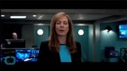 Jason Statham Schools Melissa McCarthy in New 'Spy' Trailer