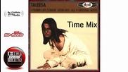 (1994) Taleesa - I Found Luv