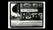 Joker Brand Family - Something U Forgot