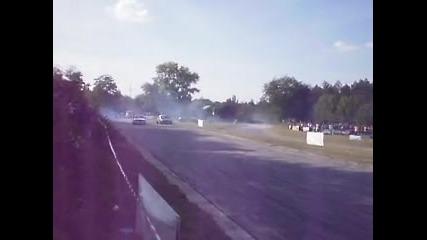 20.09 karting pista pleven 3